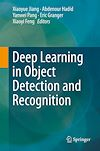 Télécharger le livre :  Deep Learning in Object Detection and Recognition