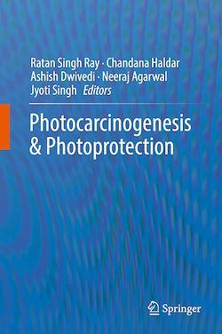 Photocarcinogenesis & Photoprotection