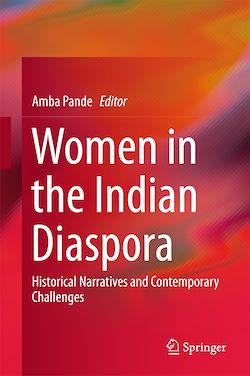 Women in the Indian Diaspora