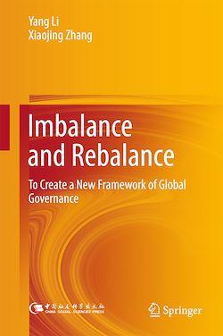 Imbalance and Rebalance