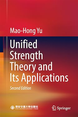 Unified Strength Theory and Its Applications