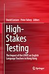 Download this eBook High-Stakes Testing