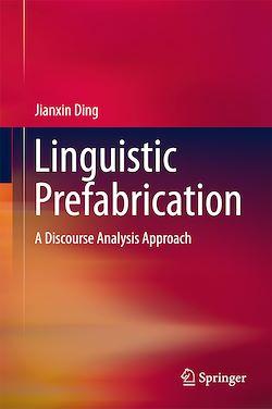 Linguistic Prefabrication