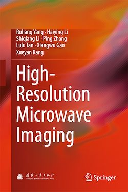 High-Resolution Microwave Imaging