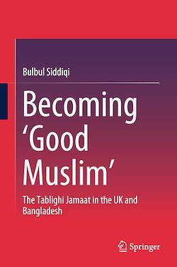 Becoming 'Good Muslim'