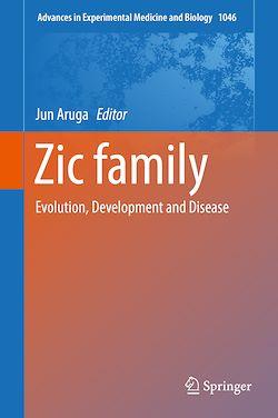 Zic family