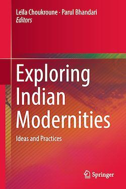 Exploring Indian Modernities