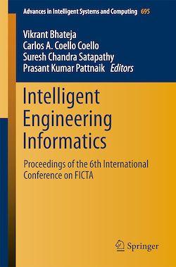 Intelligent Engineering Informatics