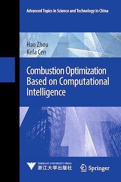 Combustion Optimization Based on Computational Intelligence