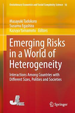 Emerging Risks in a World of Heterogeneity