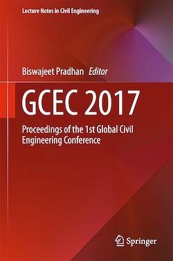 GCEC 2017