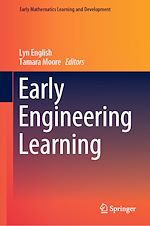 Download this eBook Early Engineering Learning