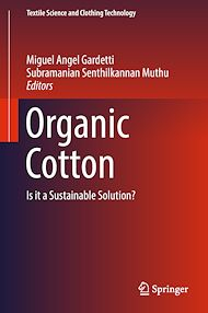 Download the eBook: Organic Cotton