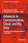 Download this eBook Advances in Communication, Cloud, and Big Data
