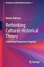 Download this eBook Rethinking Cultural-Historical Theory
