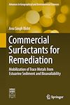 Download this eBook Commercial Surfactants for Remediation