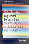 Download this eBook Big Digital Forensic Data