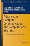 Download this eBook Advances in Computer Communication and Computational Sciences