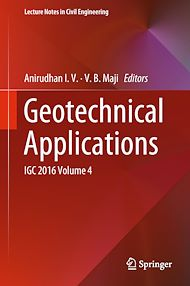 Download the eBook: Geotechnical Applications