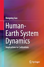 Download this eBook Human-Earth System Dynamics