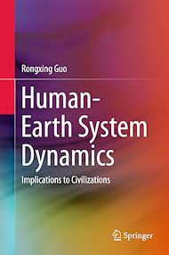 Download the eBook: Human-Earth System Dynamics