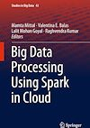 Download this eBook Big Data Processing Using Spark in Cloud