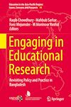 Download this eBook Engaging in Educational Research