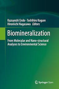 Download the eBook: Biomineralization