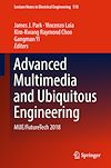 Download this eBook Advanced Multimedia and Ubiquitous Engineering