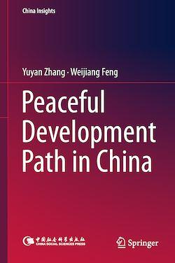 Peaceful Development Path in China