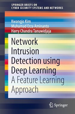 Network Intrusion Detection using Deep Learning