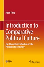 Download this eBook Introduction to Comparative Political Culture