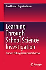 Download this eBook Learning Through School Science Investigation