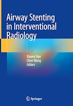 Download this eBook Airway Stenting in Interventional Radiology