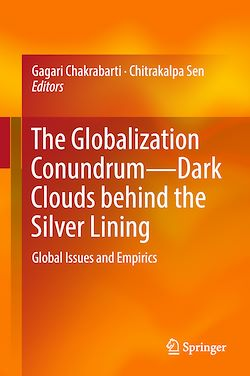 The Globalization Conundrum—Dark Clouds behind the Silver Lining