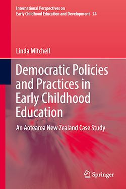 Democratic Policies and Practices in Early Childhood Education