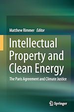 Download this eBook Intellectual Property and Clean Energy