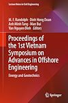 Download this eBook Proceedings of the 1st Vietnam Symposium on Advances in Offshore Engineering