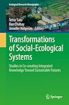 Download this eBook Transformations of Social-Ecological Systems