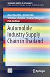 Télécharger le livre :  Automobile Industry Supply Chain in Thailand