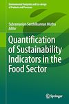 Download this eBook Quantification of Sustainability Indicators in the Food Sector