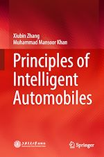 Download this eBook Principles of Intelligent Automobiles