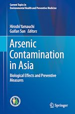 Download this eBook Arsenic Contamination in Asia
