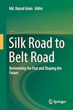 Download this eBook Silk Road to Belt Road