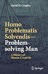 Download this eBook Homo Problematis Solvendis–Problem-solving Man