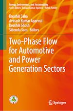 Download this eBook Two-Phase Flow for Automotive and Power Generation Sectors