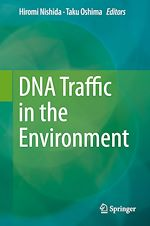Download this eBook DNA Traffic in the Environment