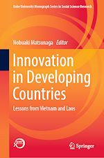 Download this eBook Innovation in Developing Countries