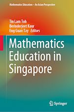 Download this eBook Mathematics Education in Singapore