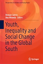 Download this eBook Youth, Inequality and Social Change in the Global South